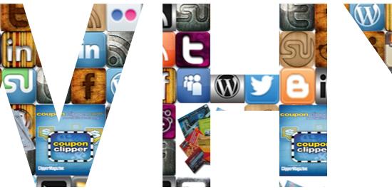 why-marketing-image1