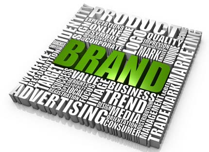 corporate-branding1
