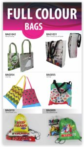 full_colour_bags