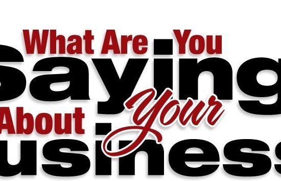 business-marketing-branding
